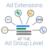 adword-extensions-3