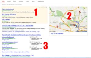 google-local-2