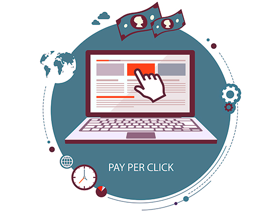 Why Your Pay Per Click Campaigns Are Tanking  Retaliate 1st. Best Business Mobile Phone Crucial Ssd Coupon. Real Estate Attorney Ct College Apps For Ipad. Private Label Hosting Reseller. Get Car Loan With Bad Credit. House Painting Massachusetts. Recovery From Heroin Addiction. Microsoft Exchange Spam Filtering. Spaulding Rehab Sandwich Ma Floor Scales Uk