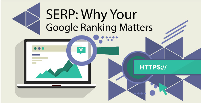 serp-rankings