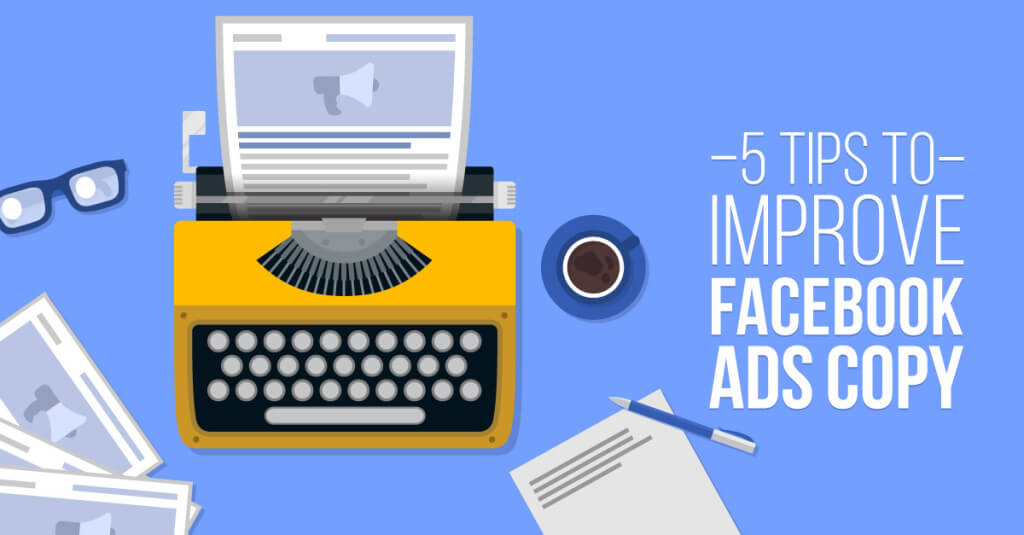 How To Write Ad Copy To Get Clicks On Facebook and Instagram