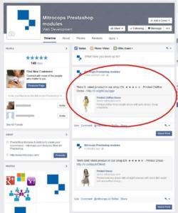 facebook-reviews-2