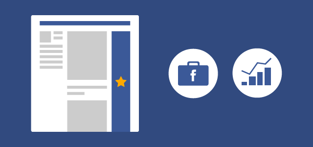 Growth Hacking Your Facebook Account