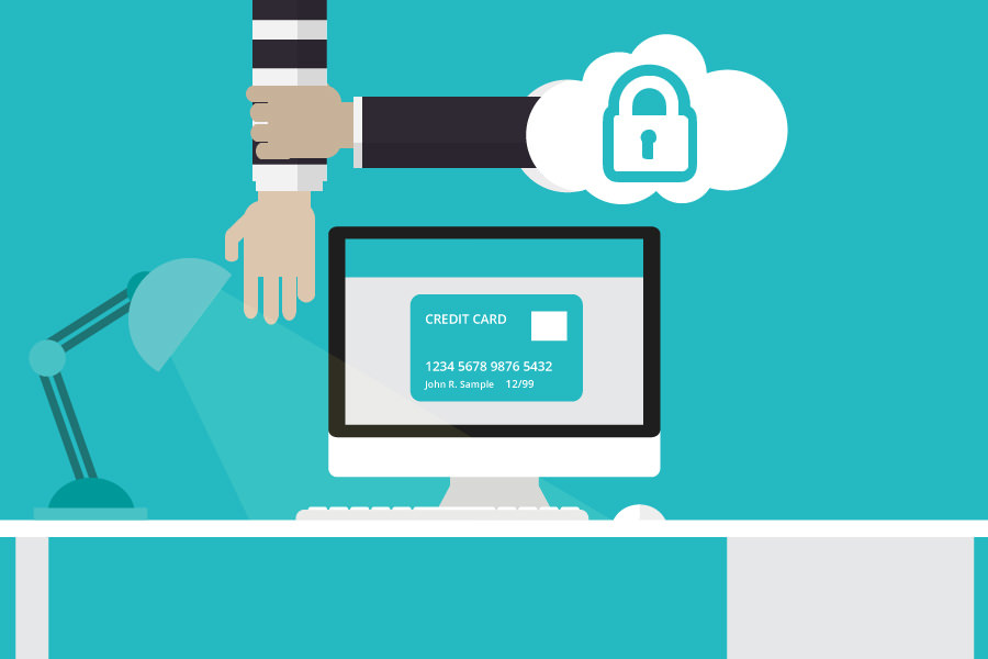 5 Steps to Take If Website Hacking Occurs