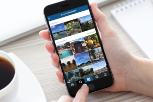 instagram-photos-3