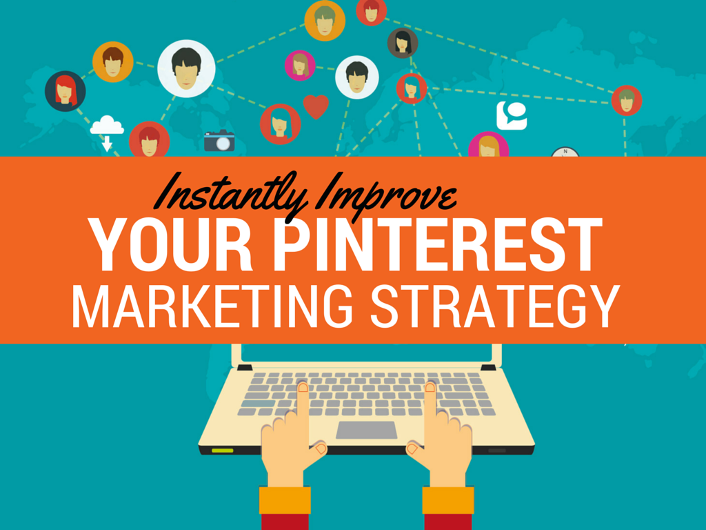 3 Ways to Use Pinterest to Increase Leads and Sales