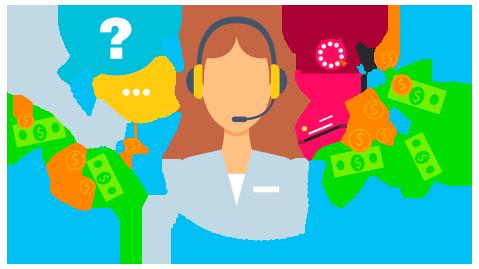sales-calls-2