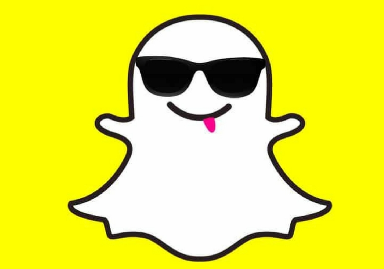Your Ultimate Guide To Marketing on Snapchat