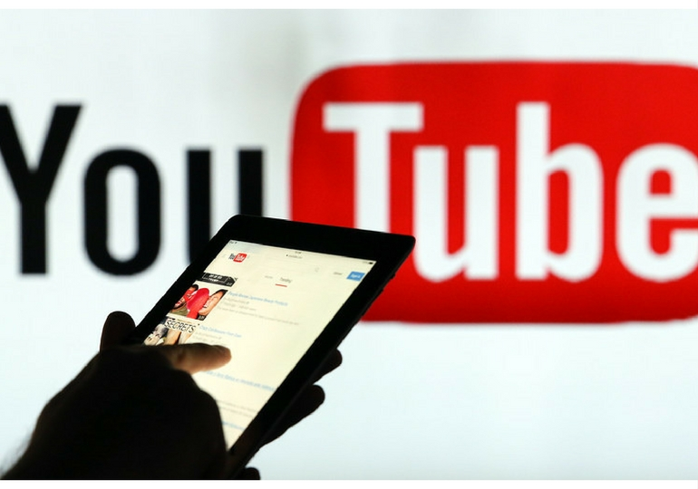 Why Your Business Needs A YouTube Channel