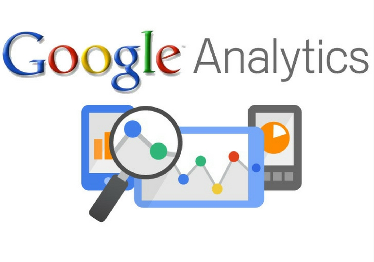 Custom Google Analytics Reports You Can Actually Use