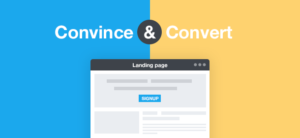 landing-pages-2