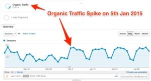 organic-traffic-3