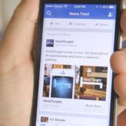 facebook-ads-feature