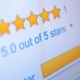 reviews-are-important
