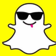snapchat-marketing-guide