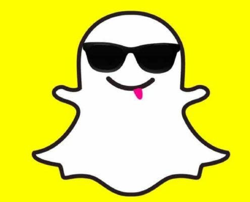 snapchat-marketing-guide